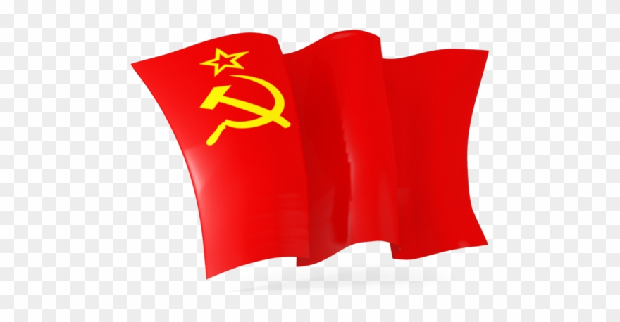 Other Ussr Flag Icon Images.