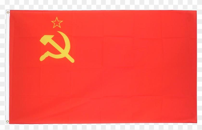 Amazing Design Soviet Union Flag Images Large Ussr.