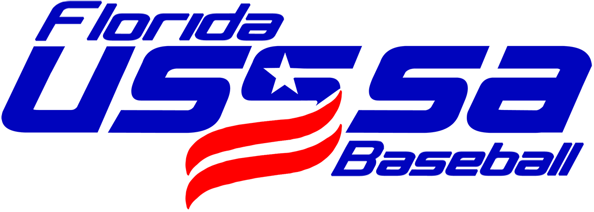Usssa logo png 1 » PNG Image.