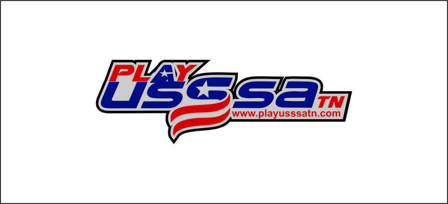 Entry #53 by piter25 for Design a Logo for USSSA.