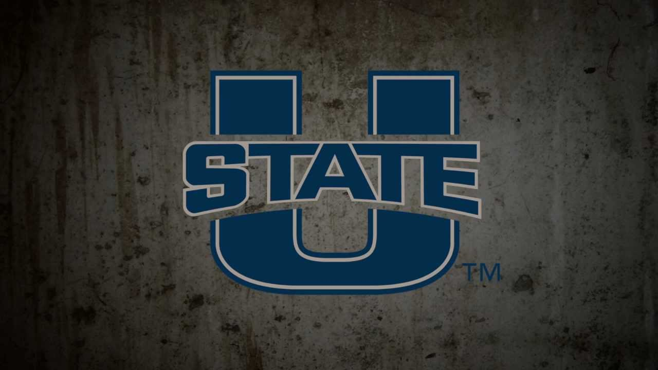 USU Aggies\' New Logo.