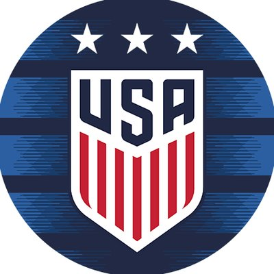 U.S. Soccer WNT on Twitter: \