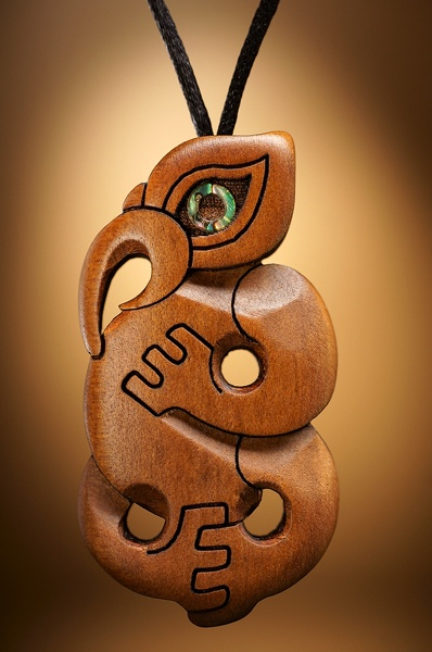 1000+ images about Wooden Jewelry on Pinterest.