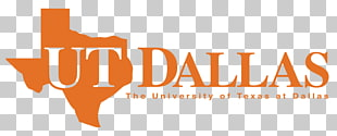 The University of Texas at Dallas Logo UT Dallas Comets.