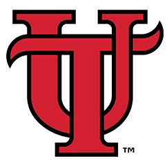 File:UT Spartans wordmark.png.
