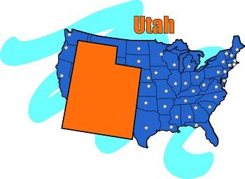 Utah : utah12.