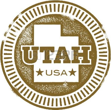 1,674 Utah Stock Illustrations, Cliparts And Royalty Free Utah Vectors.