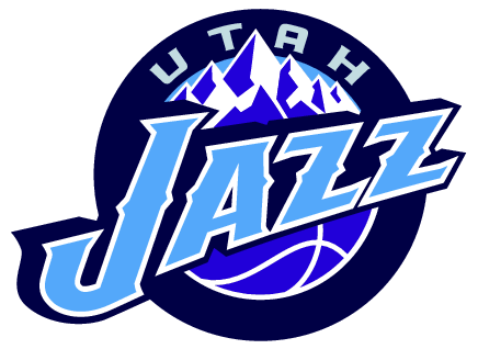 Utah Jazz Clipart at GetDrawings.com.