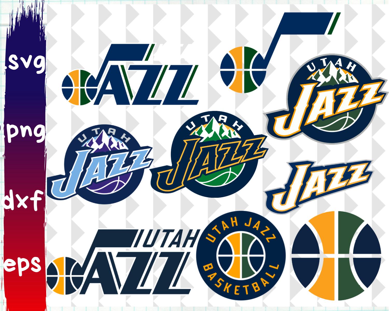 Pin on NBA, National Basketball Association, (all team, svg.