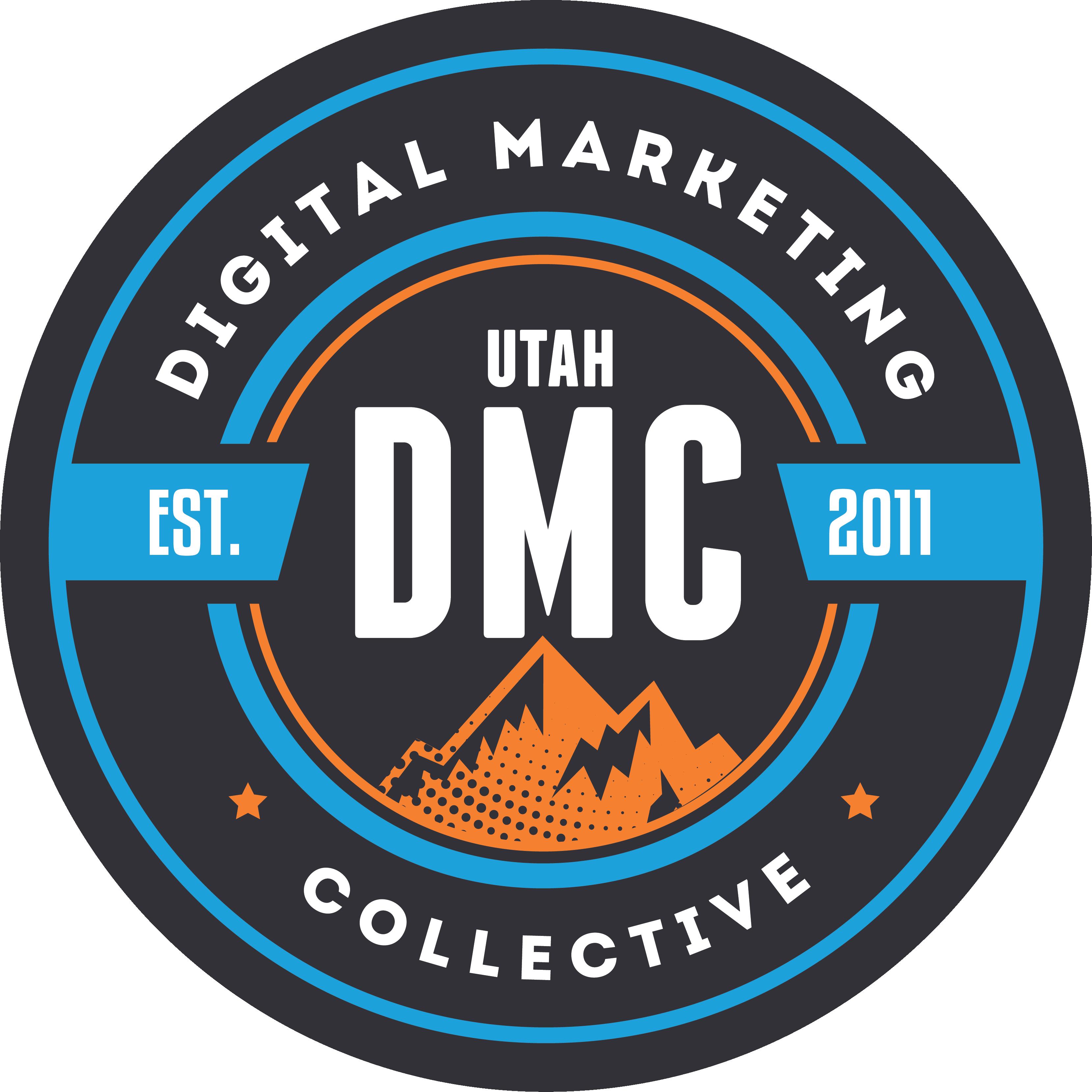 Utah DMC.
