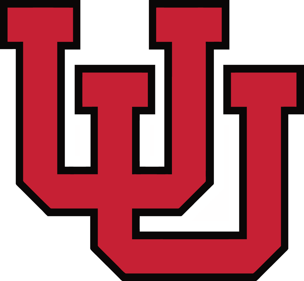 Can we talk about the Utah logo ESPN uses? : CFB.