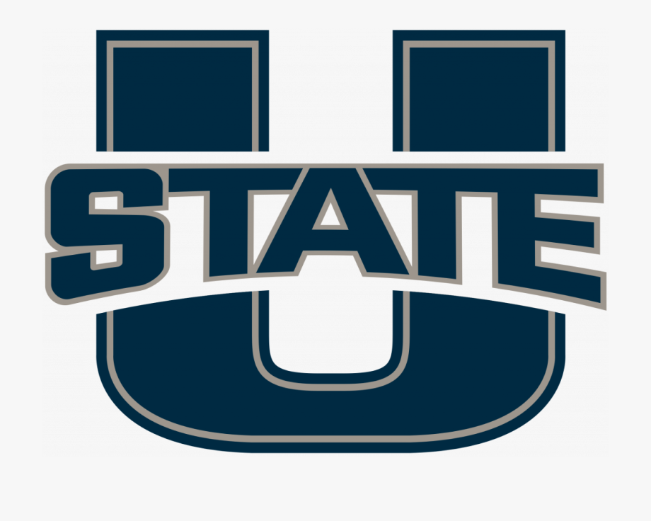 Nevada Men\'s Basketball Vs Utah State.