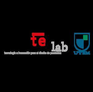 ProteinLab UTEM.