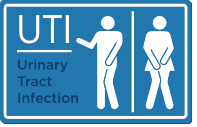 Can Exercise Reduce Your Risk of UTI\'s and Infections.