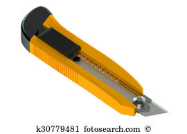 Utility knife Clip Art and Stock Illustrations. 107 utility knife.