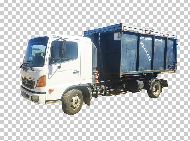 Commercial Vehicle Cargo Public Utility Truck PNG, Clipart.