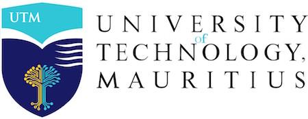 UTM Logo.
