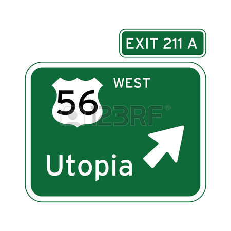 204 Utopia Stock Illustrations, Cliparts And Royalty Free Utopia.