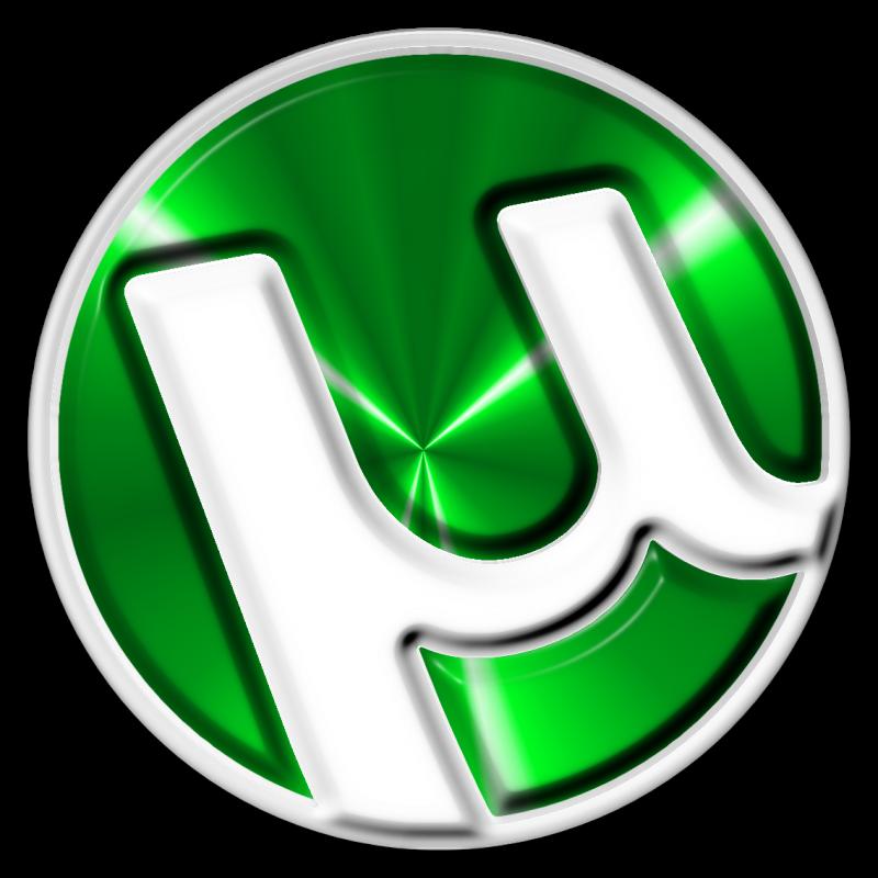 Icon Size Utorrent #11241.