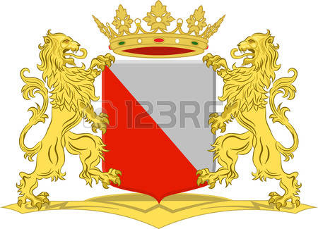 215 Utrecht Stock Vector Illustration And Royalty Free Utrecht Clipart.