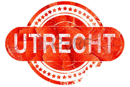 177 Utrecht Stock Vector Illustration And Royalty Free Utrecht Clipart.