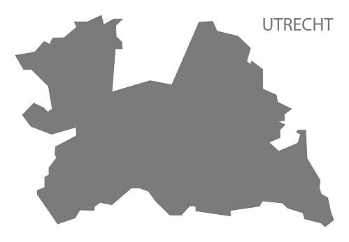 Utrecht Clip Art, Vector Images & Illustrations.