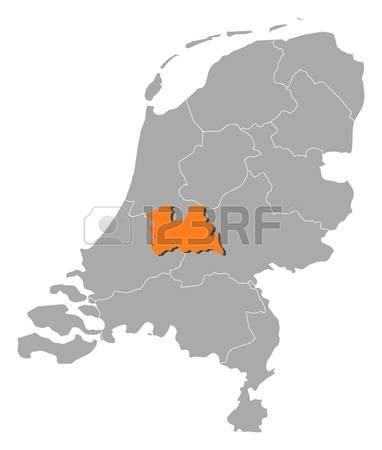 205 Utrecht Stock Vector Illustration And Royalty Free Utrecht Clipart.