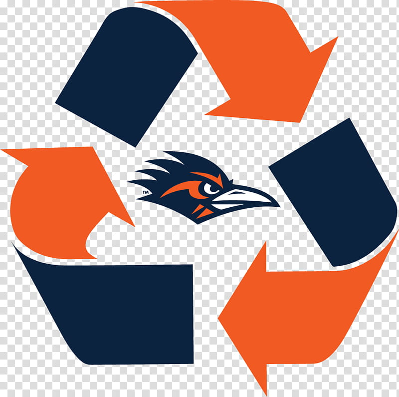 UTSA transparent background PNG cliparts free download.