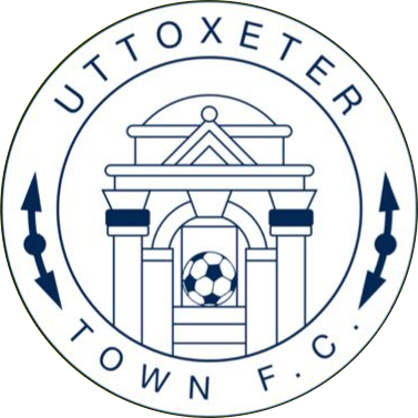 Uttoxeter Town F.C..