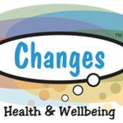 Uttoxeter Changes (@UttoxChanges).