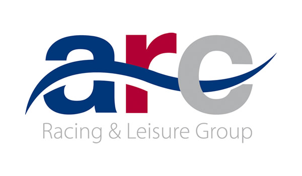 VMS confirmed as exclusive live music provider to ARC Race Courses.