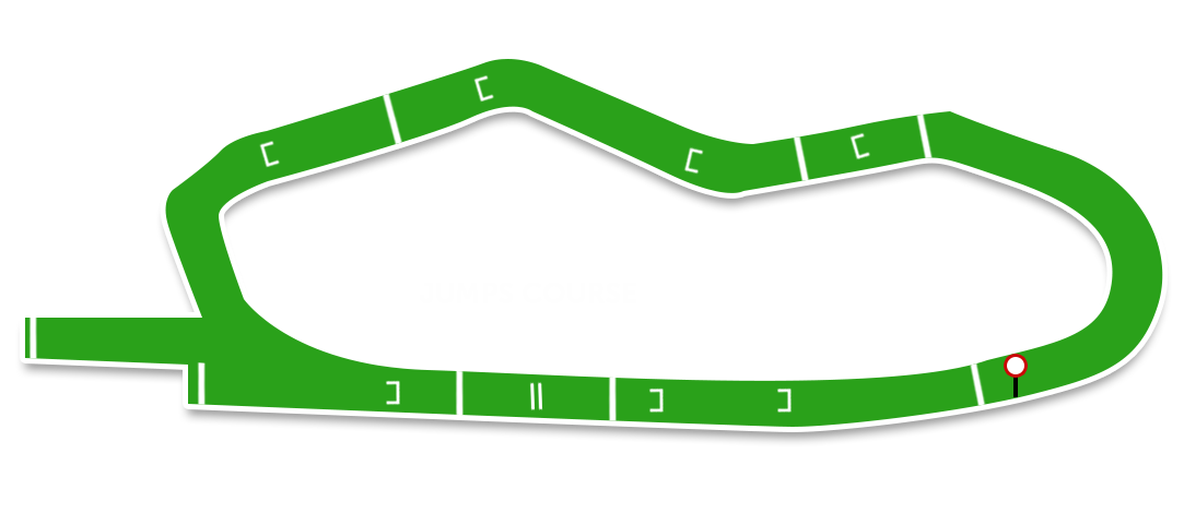 Uttoxeter.