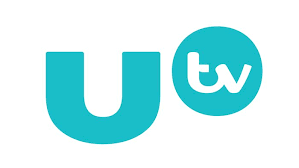 File:UTV Logo.png.