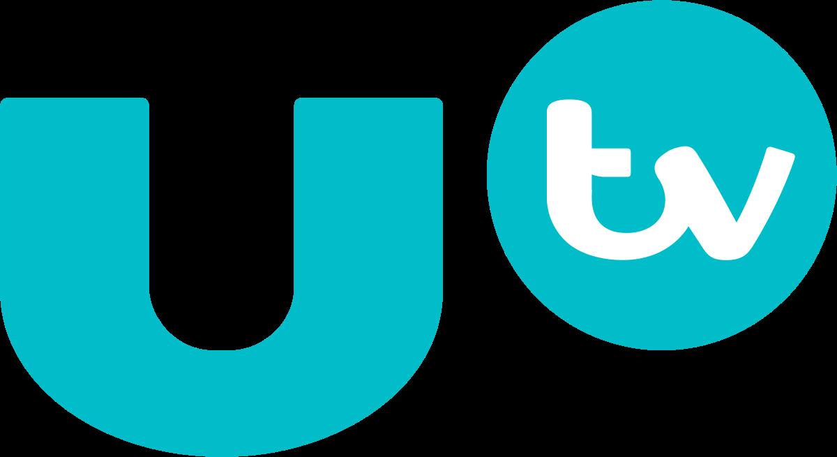 UTV (TV channel).