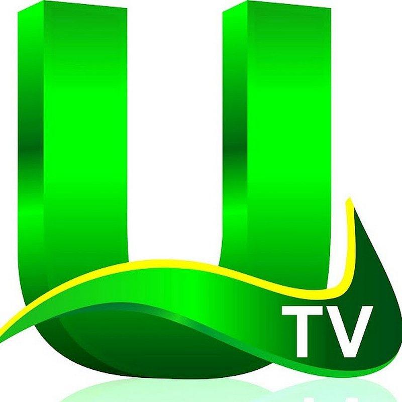 UTV Ghana.