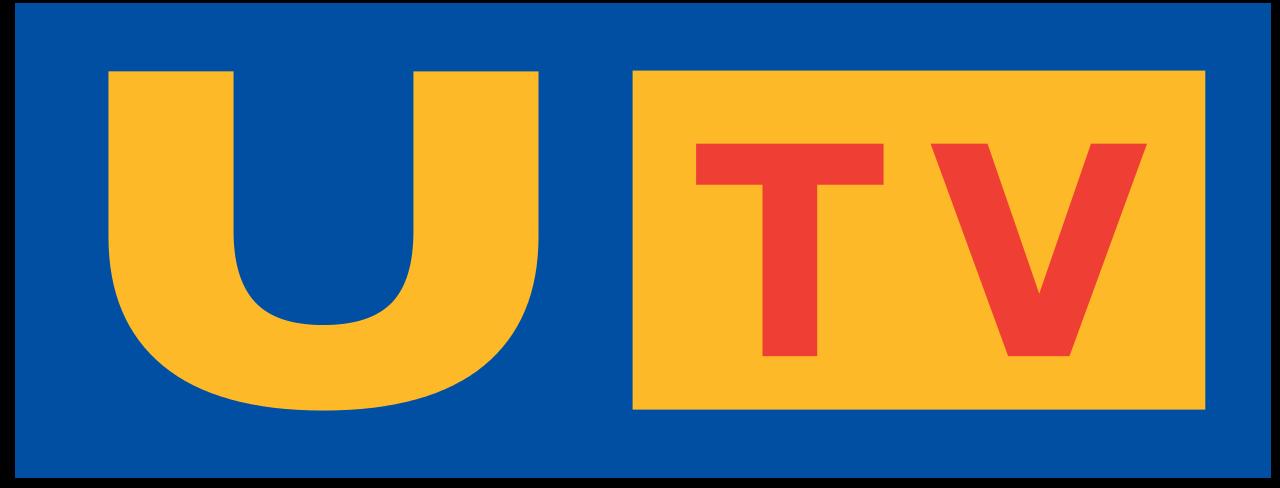File:UTV.svg.