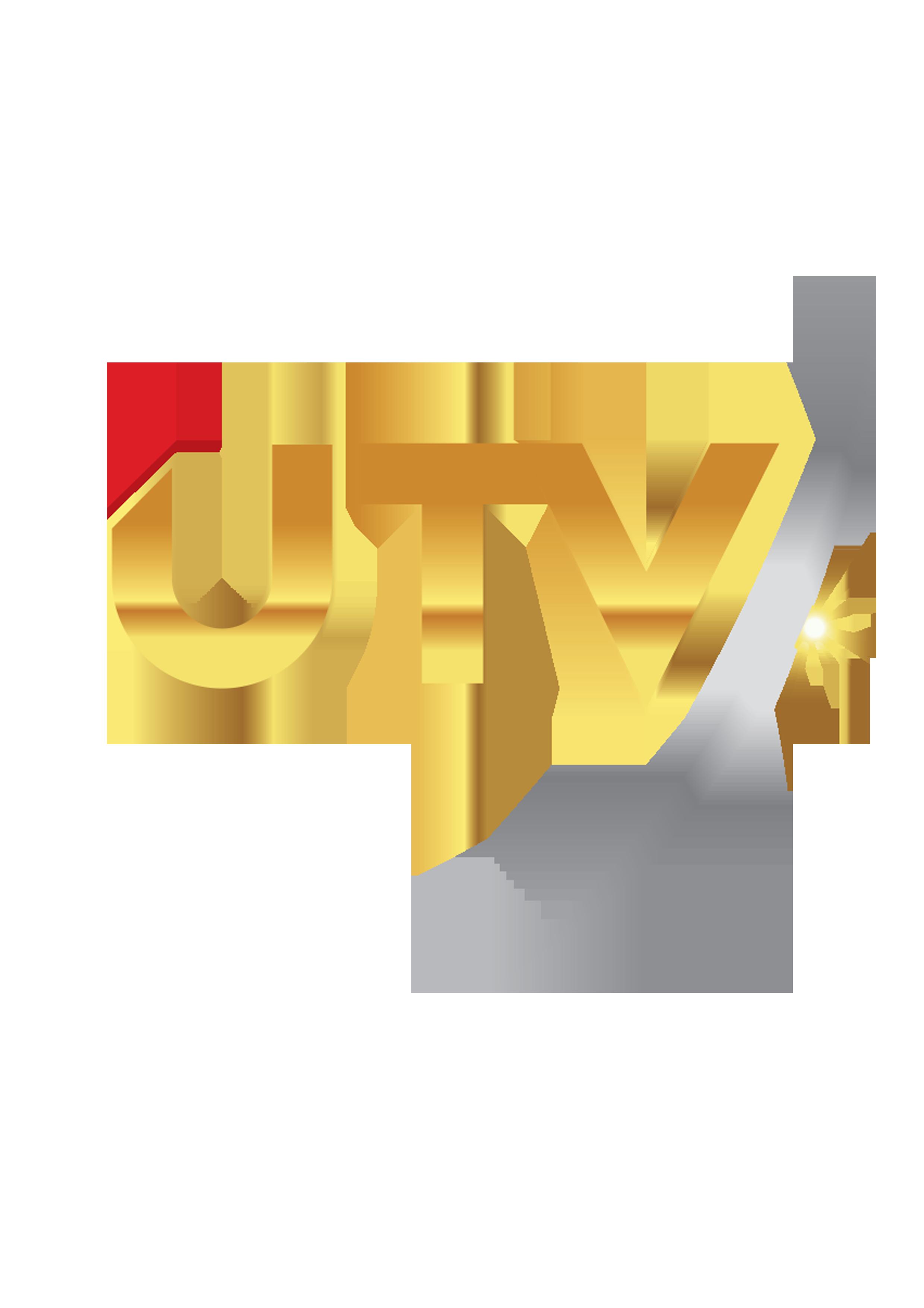File:UTV Logo SriLanka.png.
