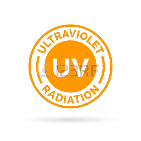 312 Uv Radiation Cliparts, Stock Vector And Royalty Free Uv.