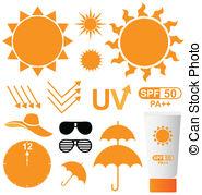 Uv Clip Art and Stock Illustrations. 1,281 Uv EPS illustrations.