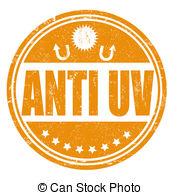 Uv Clip Art and Stock Illustrations. 1,234 Uv EPS illustrations.
