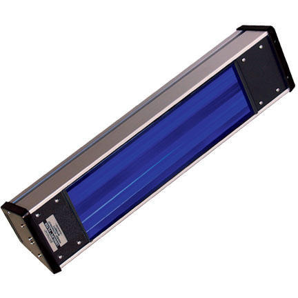 UV Lamp And Light.