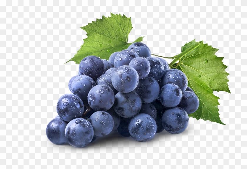 Grape Png Image & Grape Clip Art.