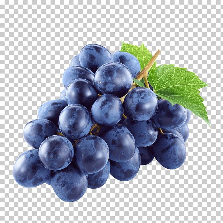 Sultana uva zante grosella fruta عنب اسود, uva PNG Clipart.