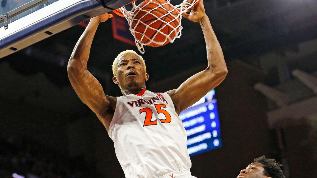 College basketball picks: Big Ten ACC Challenge.
