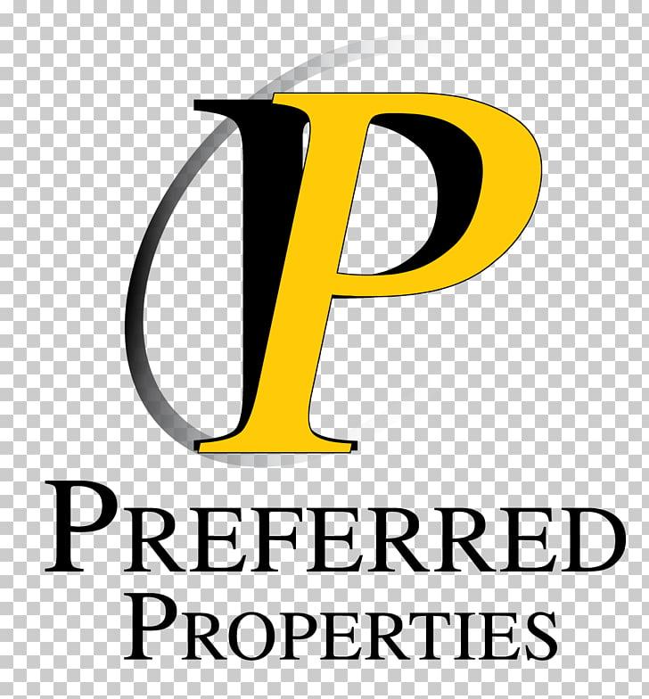 Logo Brand Virginia, uvm logo PNG clipart.