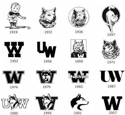 17 Best ideas about Uw Huskies on Pinterest.