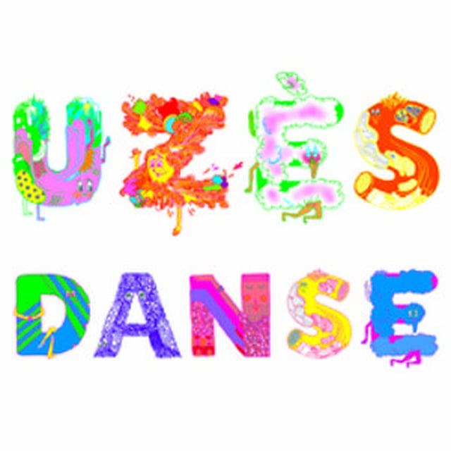Uzès danse on Vimeo.