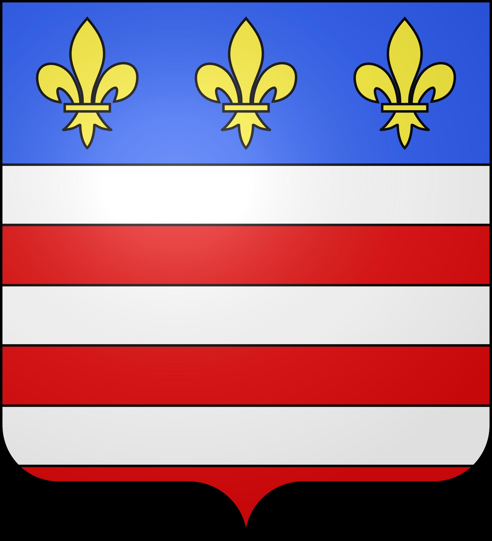 File:Blason d'Uzès.svg.