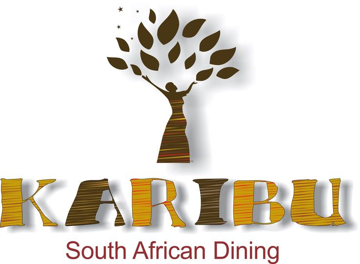 1000+ images about Karibu Restaurant Waterfront on Pinterest.