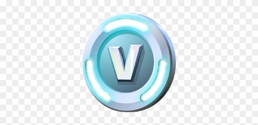 V Bucks Png 10 Free Cliparts Download Images On